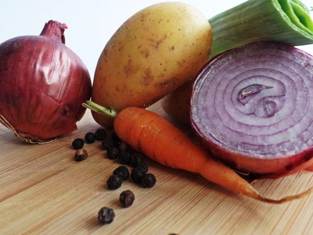 vegetables-498846_1280