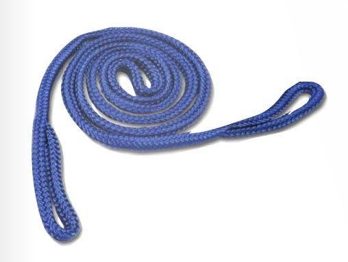 Ritchy lambing rope