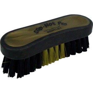 Bentley Slip-Not Pro Face Brush