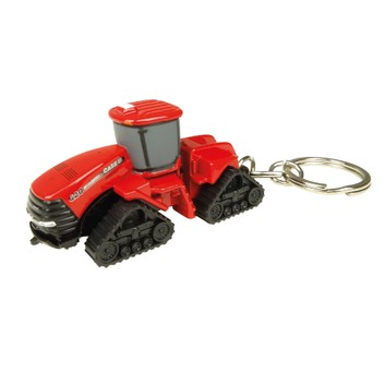UH Keyrings Case IH Quadtrac 620 1:128