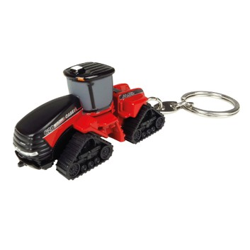 UH Keyrings Case Quadtrac 620 1:128