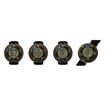 Optimum Time Ultimate Event Watch
