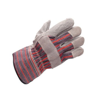 Gloves Riggers - STANDARD