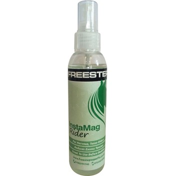 Freestep InstaMag Rider - 150 ML
