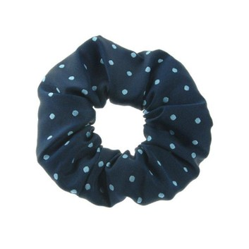ShowQuest Scrunchie Medium Spot