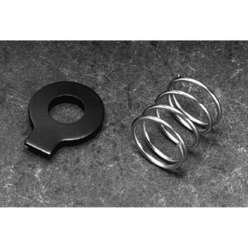 Neogen Ideal Calf Eze Cams & Springs Kit