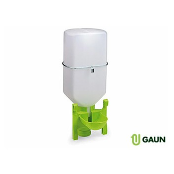 Gaun M&P Drinker For Pigeon & Poultry