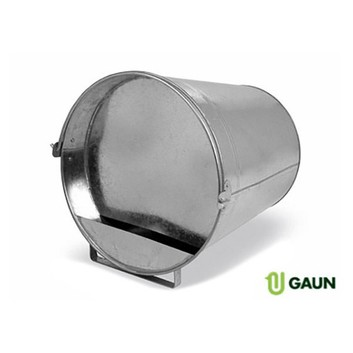 Gaun Galvanized Bucket Drinker