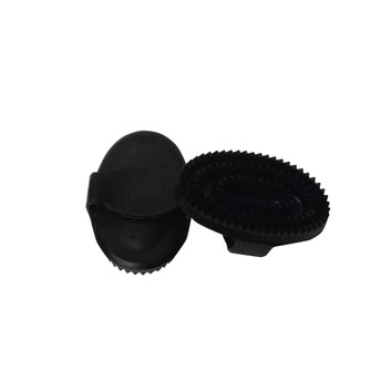 Bitz Curry Comb Rubber