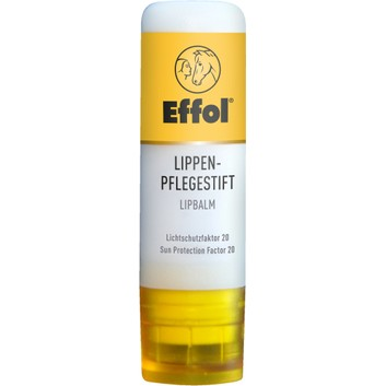 Effol Riders Lipbalm Stick