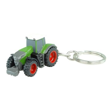 Universal Hobbies Fendt 1050