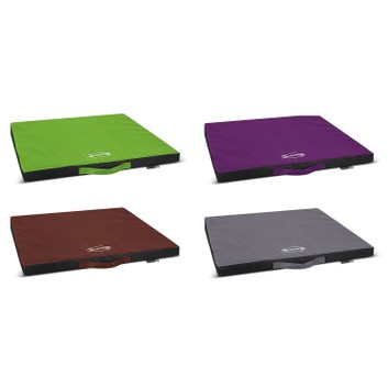 Scruffs Expedition Mat Assorted Colours - CLEARANCE!