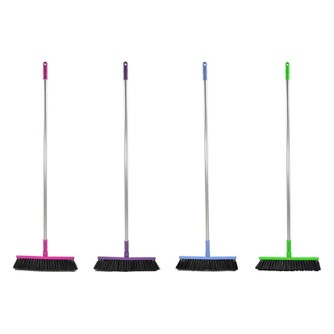 Stable Brooms & Brushes
