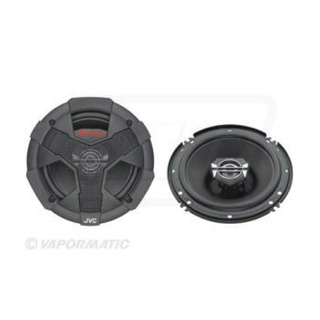 JVC CS-V627E Speakers 160mm