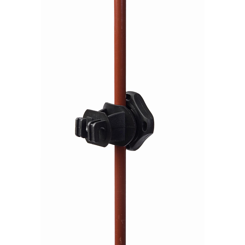 20 x Hotline P9 Adjustable Insulator