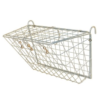 Stubbs Hayrack Field Or Portable S14H