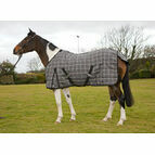 ProTack Heavyweight Stable Rug - Tartan