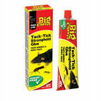 STV Big Cheese Tack-Tick Stronghold Glue - 135g