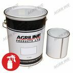 MF Grey 2 Pack Paint - 5L