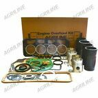 Leyland 4/98NT Engine Overhaul Kit