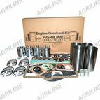 David Brown 990>15240 Engine Overhaul Kit