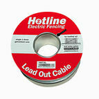 50m Hotline HT-50-G Lead Out Cable - 1.6mm