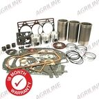 Case/IH D179 Engine Overhaul Kit