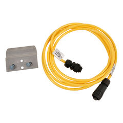 Gallagher Antenna extension cable
