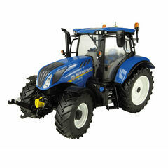 Universal Hobbies New Holland T6.175 1:32