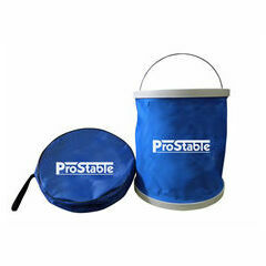 ProStable Collapsible Bucket - 11 Litres