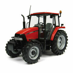 Universal Hobbies Case IH CX 100 1:32