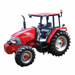 Universal Hobbies McCormick CX95 1:32