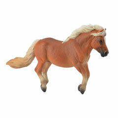 CollectA Shetland Pony Chesnut