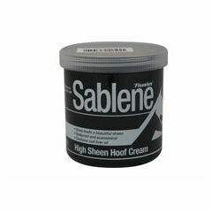 Flexalan Sablene Hoof Cream
