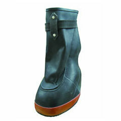 Marlow Rubber Poultice Boot