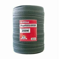 Hotline 40mm Green Professional Tape - Green