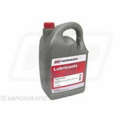 Vapormatic Two Stroke Oil - 5L