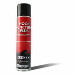 Nettex Hoof Puncture Plus 300ml