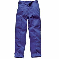 Dickies Redhawk Trousers (Regular) - Royal Blue