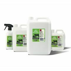 Lambing Disinfectants/Disease Control