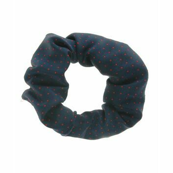 ShowQuest Scrunchie Pin Spot