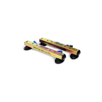 Tru-Test Multi-Purpose Weigh Bars - 600mm (Pair)