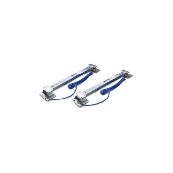 Tru-Test Multi-Purpose Weigh Bars - 1010mm (Pair)