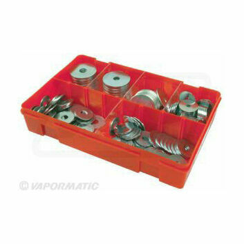 Repair Washer Pack