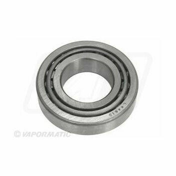 Ifor Williams Wheel Taper Roller Bearing - 50mm