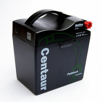 Hotline C200 Centaur Battery Energiser