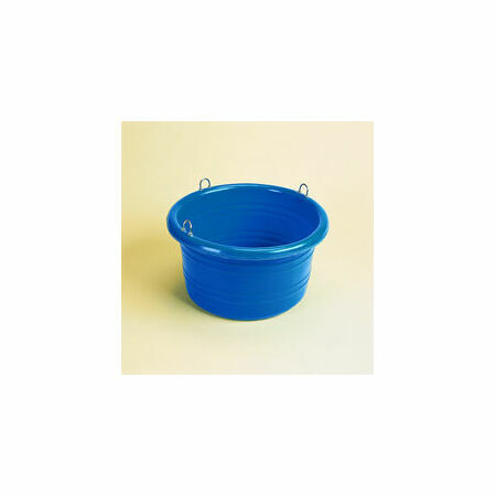 Large Feed Tub 35 Litres From 163 16 99