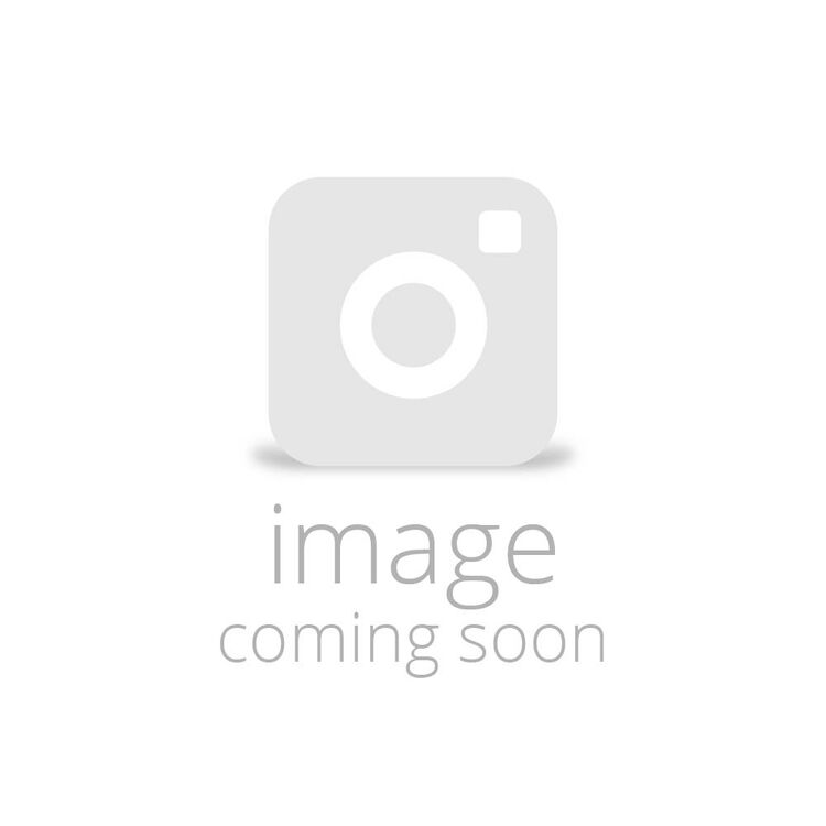Gallagher I Series Energiser Controller Only 163 103 33