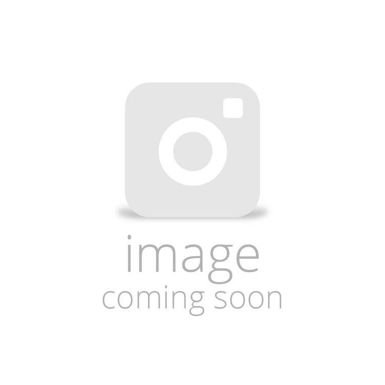 PLASTIC CALF BUCKET 19LTR 122018  |Bucket Calves