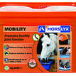 Horslyx Mobility Lick additional 1